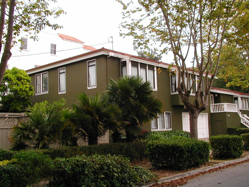 exterior-painting-sf-104