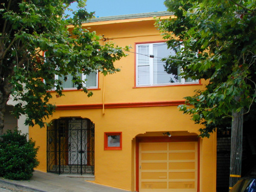 exterior-painting-sf-105