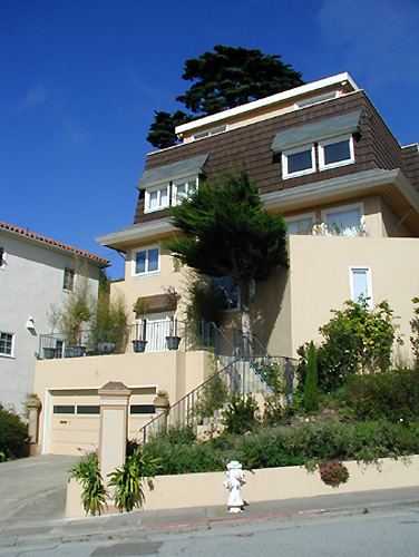 exterior-painting-sf-106