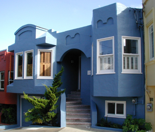 exterior-painting-sf-107