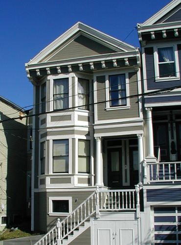 exterior-painting-sf-108