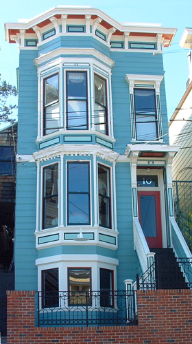 exterior-painting-sf-109