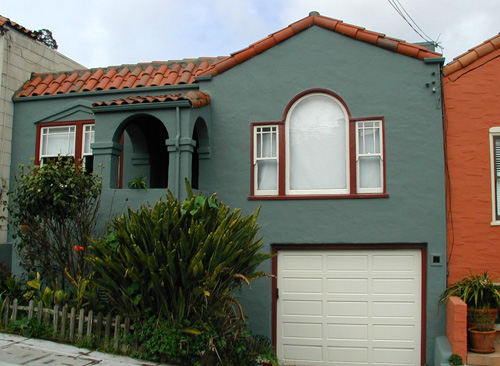 exterior-painting-sf-118