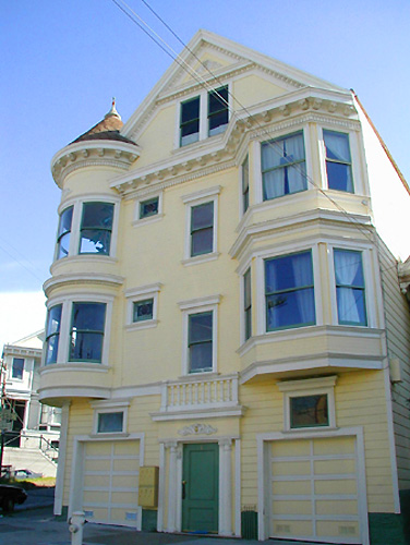 exterior-painting-sf-119