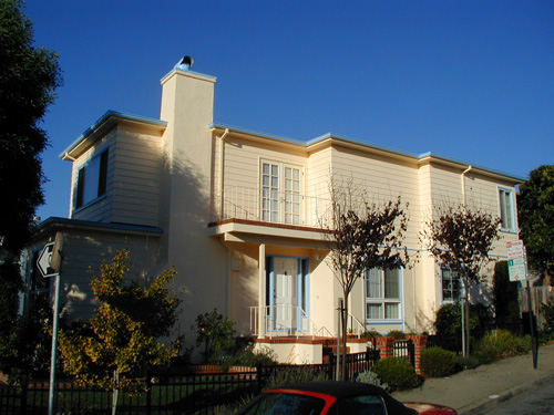 exterior-painting-sf-120