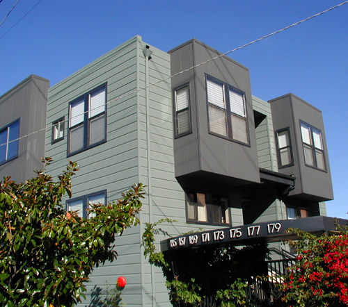 exterior-painting-sf-121