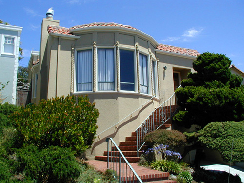 exterior-painting-sf-122