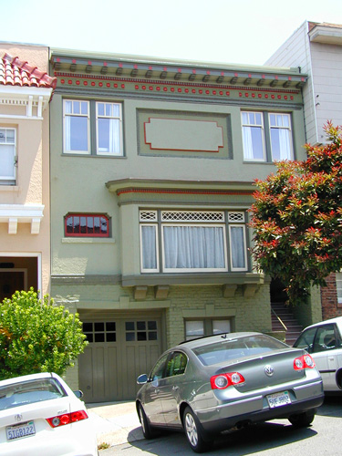 exterior-painting-sf-124