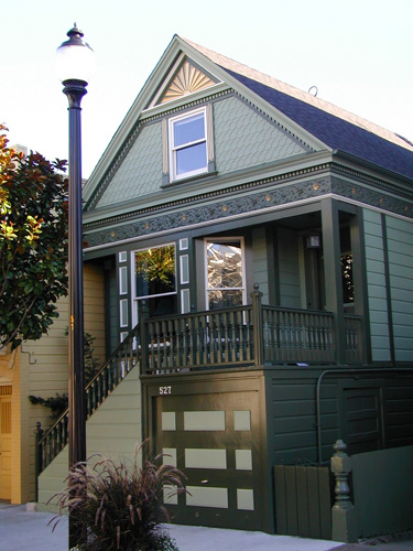 exterior-painting-sf-125