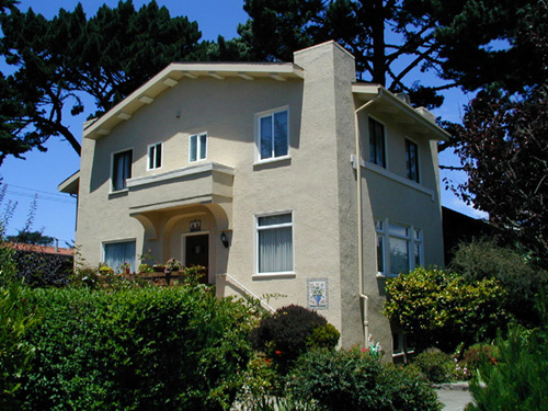exterior-painting-sf-126