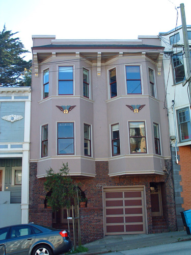 exterior-painting-sf-127