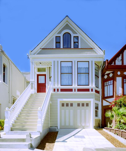 exterior-painting-sf-128