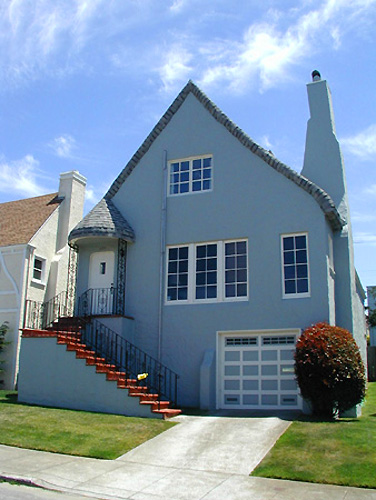 exterior-painting-sf-129