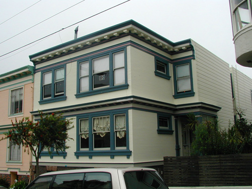 exterior-painting-sf-131