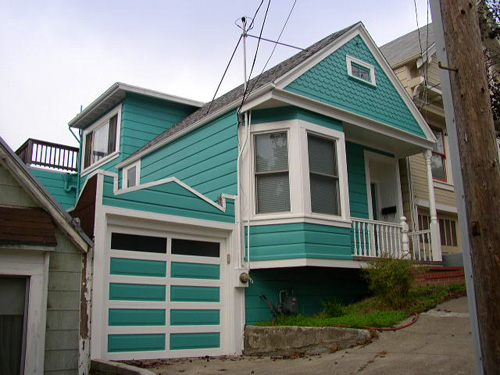 exterior-painting-sf-132