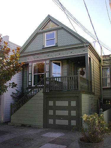 exterior-painting-sf-133