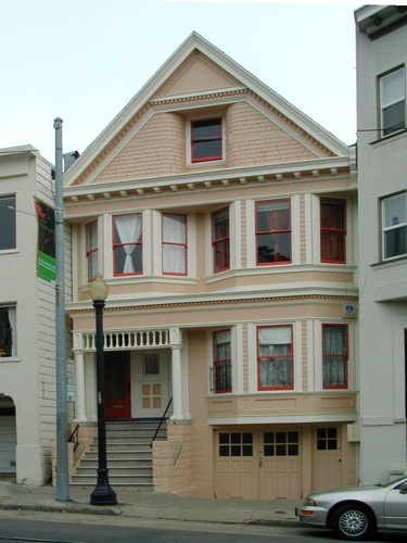 exterior-painting-sf-134