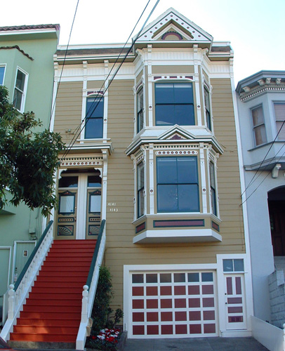 exterior-painting-sf-135