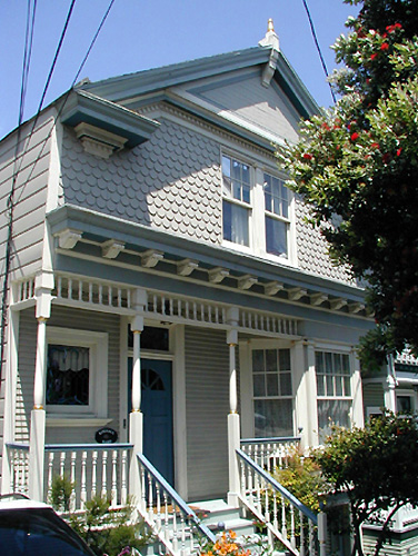 exterior-painting-sf-136