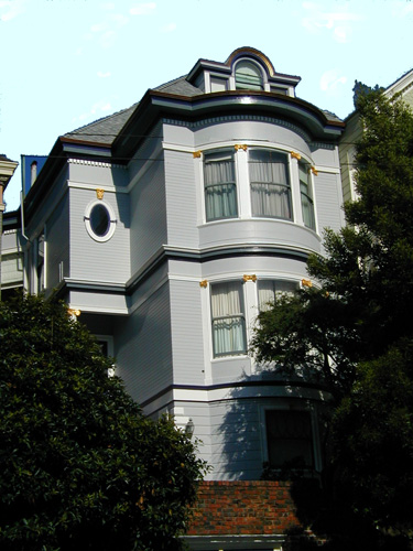 exterior-painting-sf-137