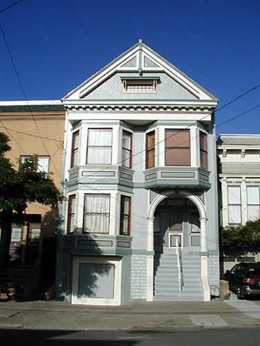 exterior-painting-sf-138