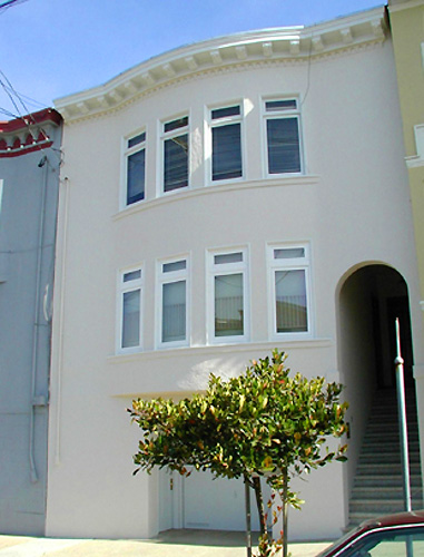 exterior-painting-sf-140