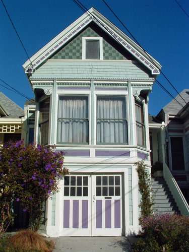 exterior-painting-sf-141