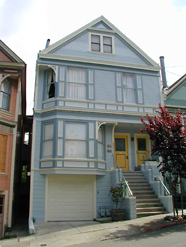 exterior-painting-sf-143