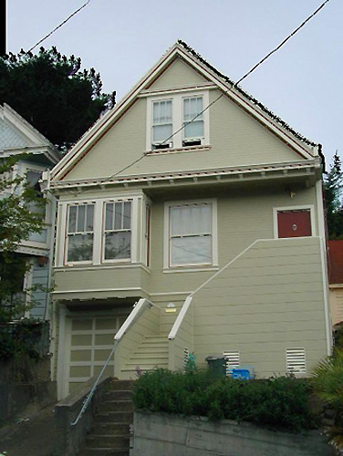exterior-painting-sf-144