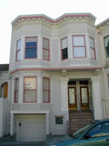 exterior-painting-sf-145