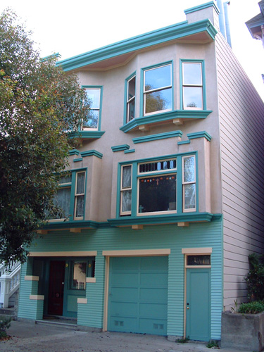 exterior-painting-sf-147
