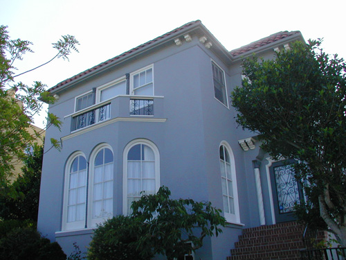 exterior-painting-sf-148