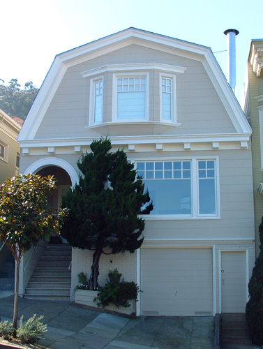exterior-painting-sf-149