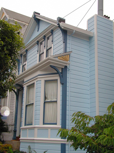 exterior-painting-sf-150