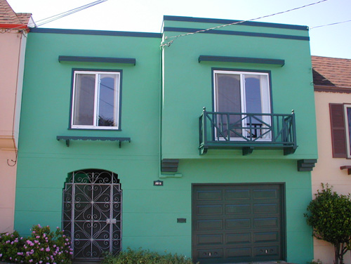 exterior-painting-sf-151