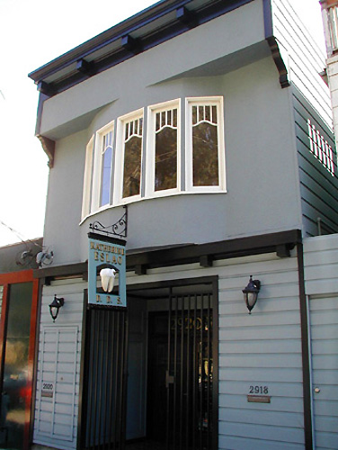 exterior-painting-sf-152
