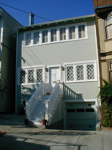 exterior-painting-sf-153