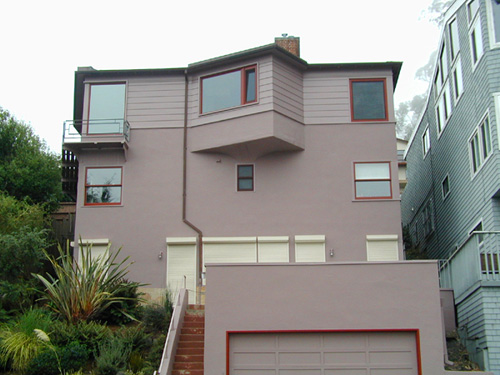 exterior-painting-sf-154