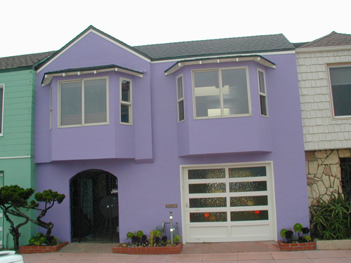 exterior-painting-sf-156