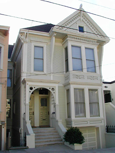 exterior-painting-sf-158