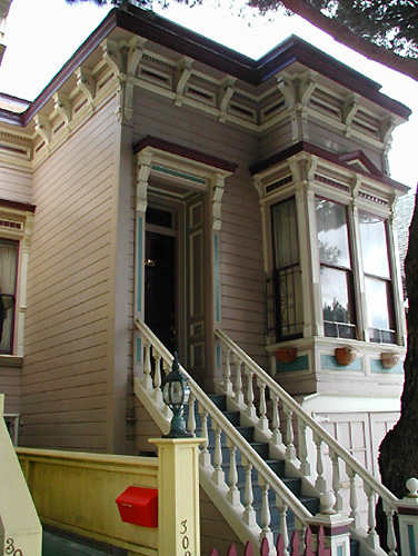 exterior-painting-sf-159