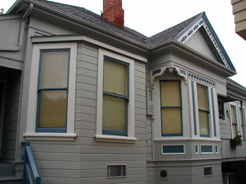exterior-painting-sf-161