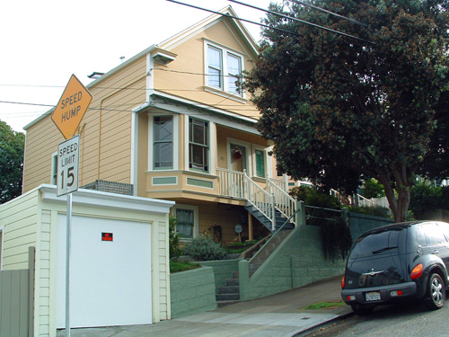 exterior-painting-sf-162
