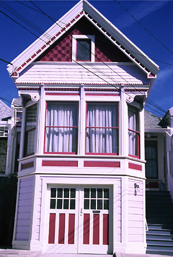 exterior-painting-sf-165