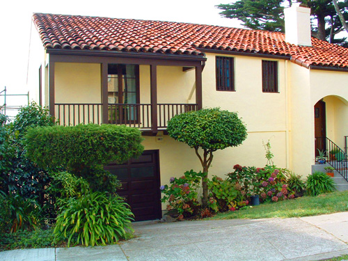 exterior-painting-sf-168
