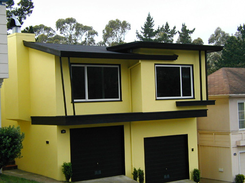 exterior-painting-sf-169