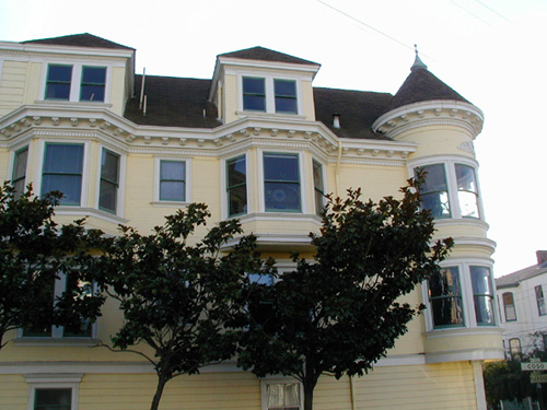 exterior-painting-sf-170