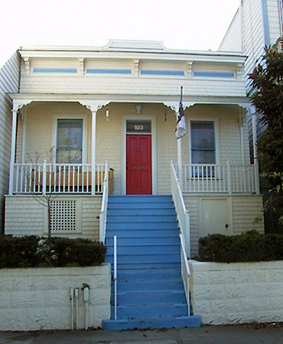 exterior-painting-sf-171