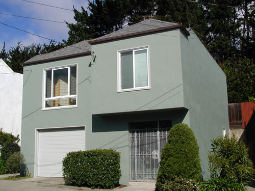 exterior-painting-sf-172
