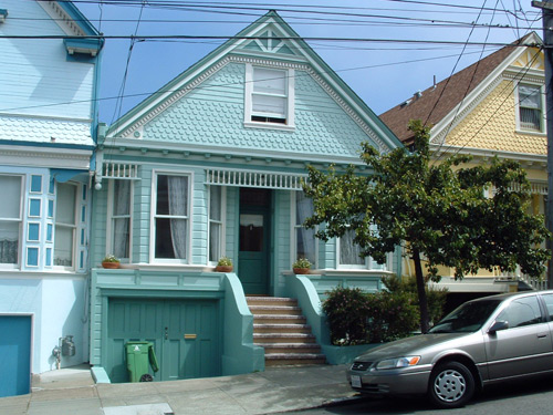 exterior-painting-sf-174